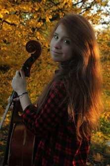 Adriana-Cieminska