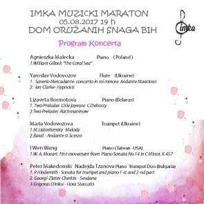 Classical_Music_Concert_Series_IMKA