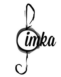 IMKA CLASSICAL MUSIC COMPETITION AND CONCERT SERIES