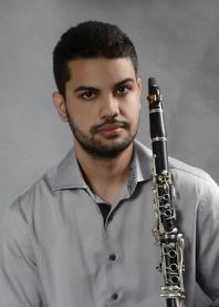Eduardo-Lima-Clarinet
