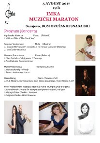 IMKA_Classical_Music_Concert_Series