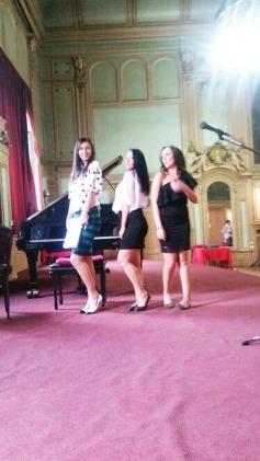IMKA_Classical_Musicians