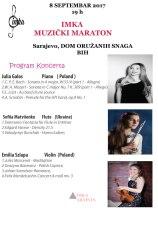 IMKA_Koncertna_Sezona_Koncert_Dom_Oruzanih_Snaga