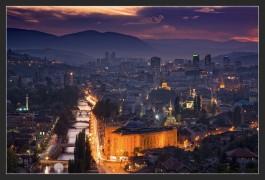 internet music competition IMKA Sarajevo1