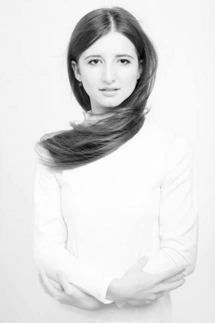 Lizaveta-Bormotova-Piano-Belarus