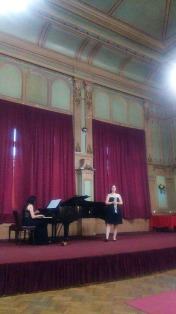 Maria_Vodovozova_Trumpet_Ukraine_UK.concert