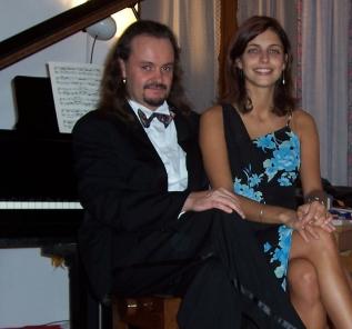 Eleonora Barlascina