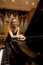 Martina Tabakova (1)