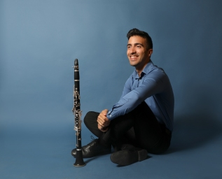 Samuel Marques