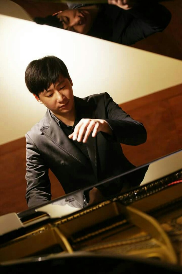 SooMin Oh Pianist IMKA Music competition 1St Prize.jpg