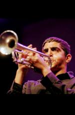 Rahamim Tamir