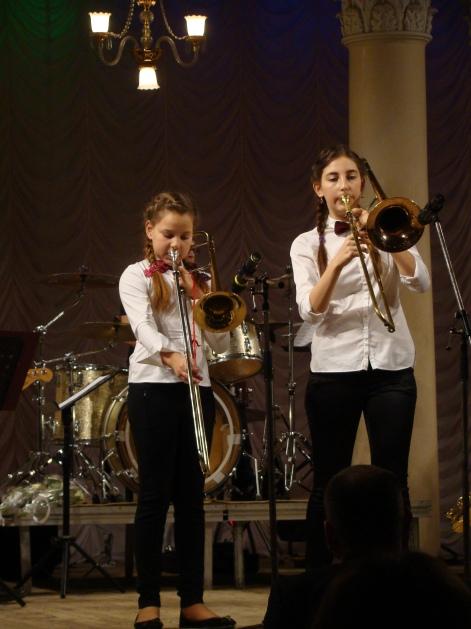 vitalia puzina imka music competition