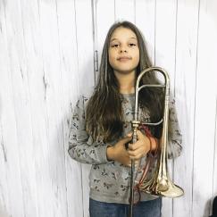 vitalia puzina imka music trombone player