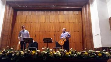 adnan_ahmedic_koncert_kamerne_muzike