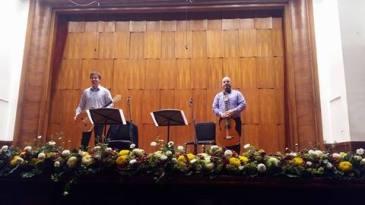 adnan_ahmedic_koncert_na_kolarcu
