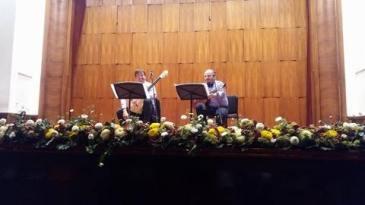 adnan_ahmedic_koncert_na_kolarcu1