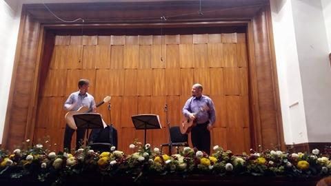 adnan_ahmedic_koncert_zaduzbina_ilijem_kolarca