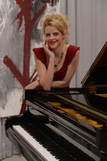 Kristina Krstic (2)