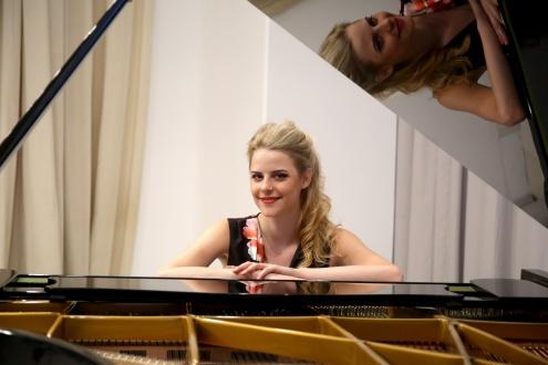 Kristina Krstic (3)