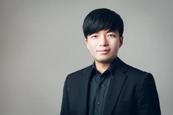 Seonghwan Bae..jpg