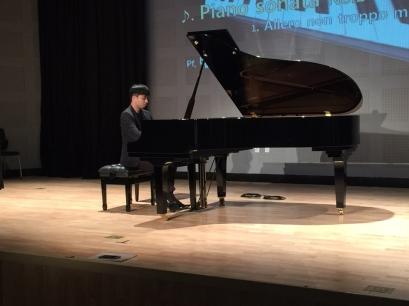 Seonghwan Bae_piano