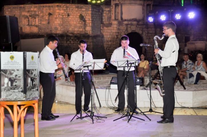 zadar klarinet kvartet.jpg