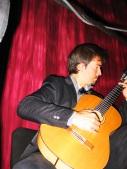 adnan_ahmedic_klasicna_gitara_gradacacko_kino_koncert