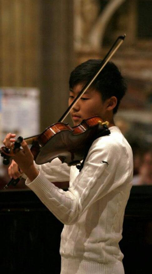 Bilgetugs Violin Virtuoso.jpg