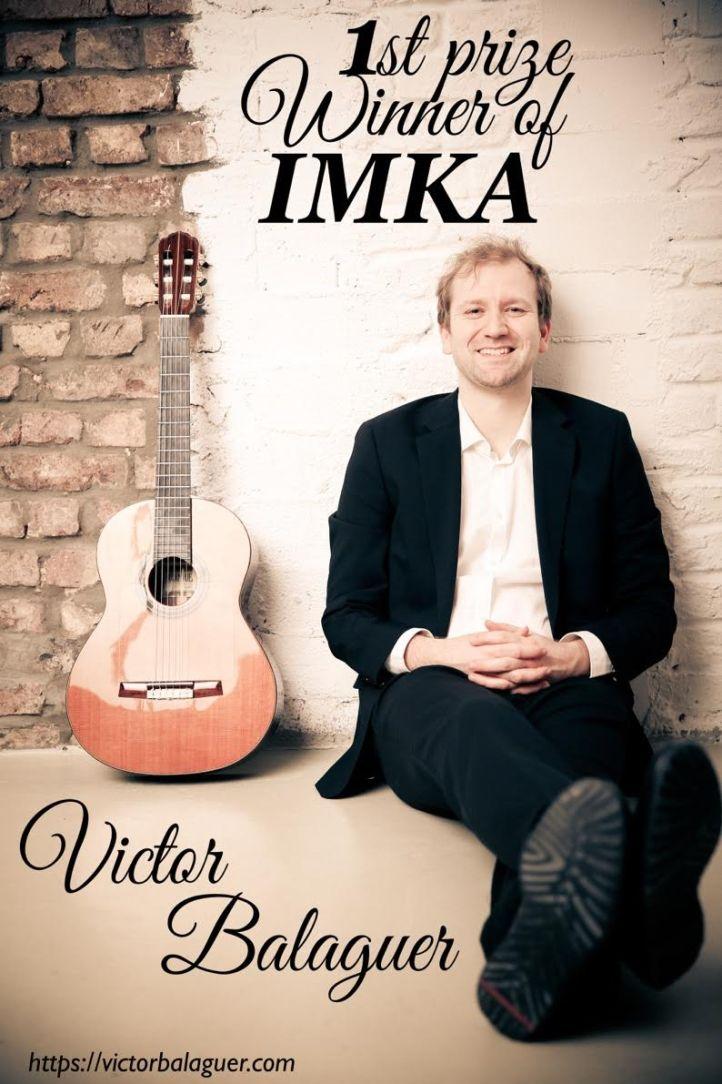 victor balaugerclassical guitarist.jpg