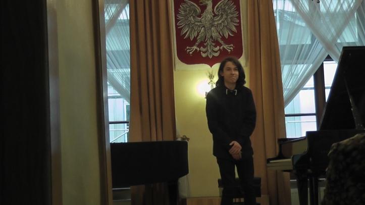 Wiktor Kazubiński