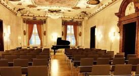 bank austria imka concert series