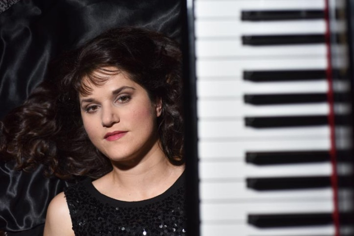 Blandine Waldman Pianist.jpg