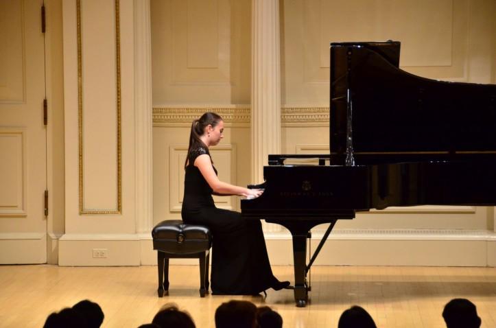 Pamela Beine Pianist.jpg