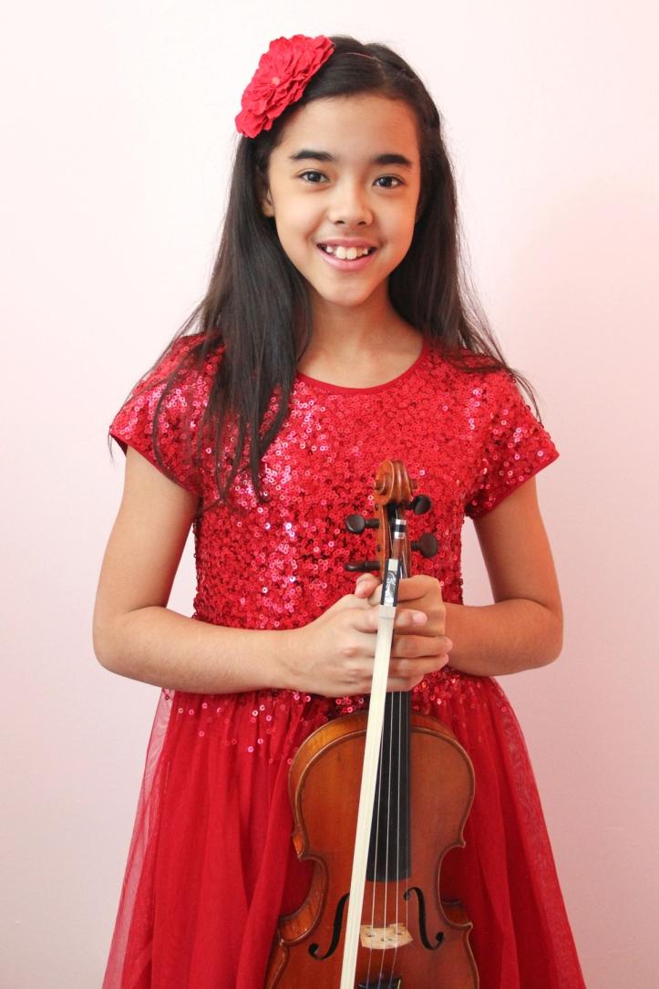 Rebecca Beato Violin.jpg