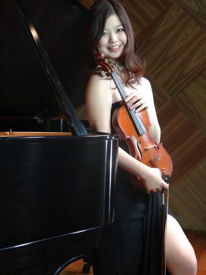 Ayasa Nagano.jpg