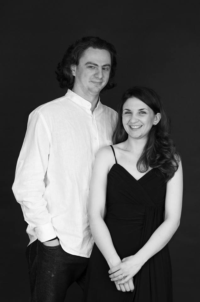 Duo yildiz From Austria.jpg