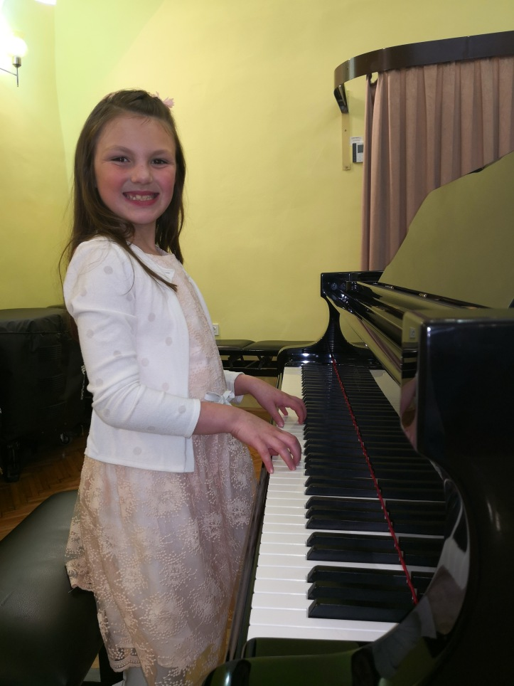 Lana Friscis Pianist Prodigy.jpg