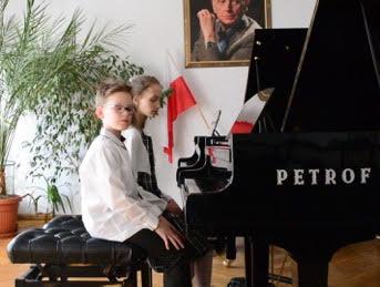 piano duo competition imka