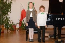 PIANO DUO IMKA MUSIC COMPETITION