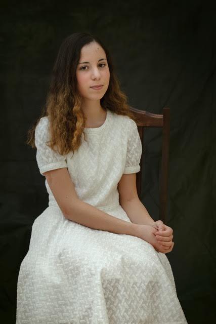 Dazhaeva Anisa.jpg