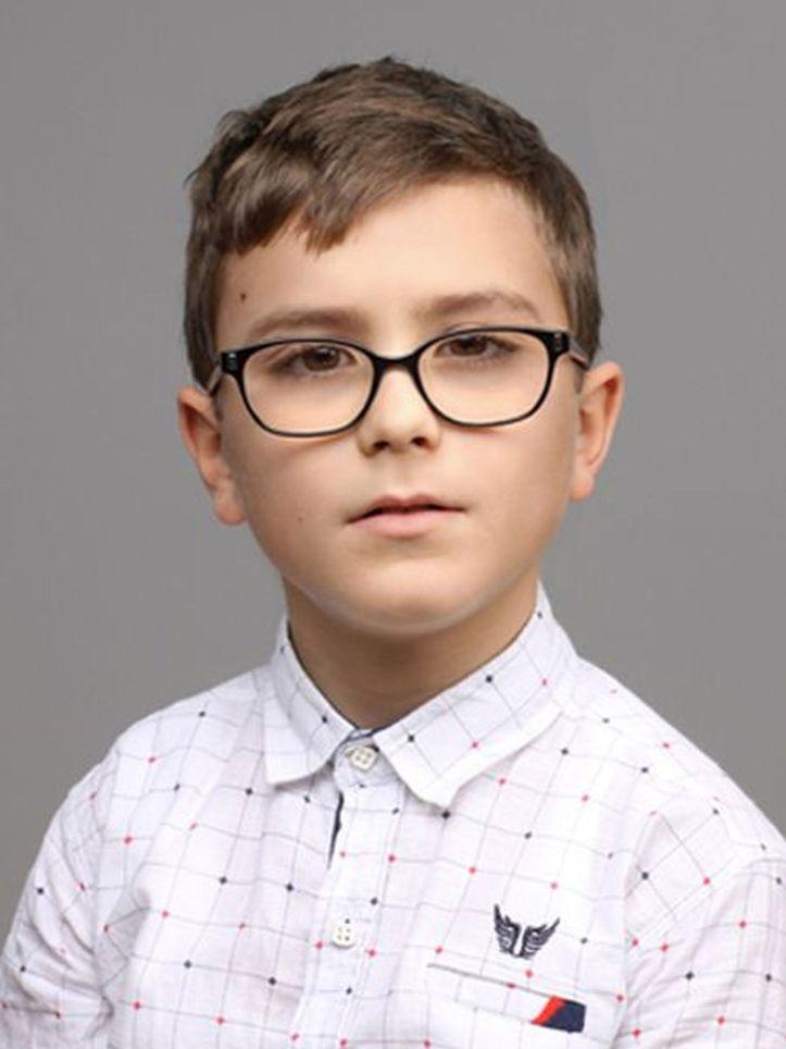 Kontstantin Bashikov Bulgarian Child Prodigy.JPG