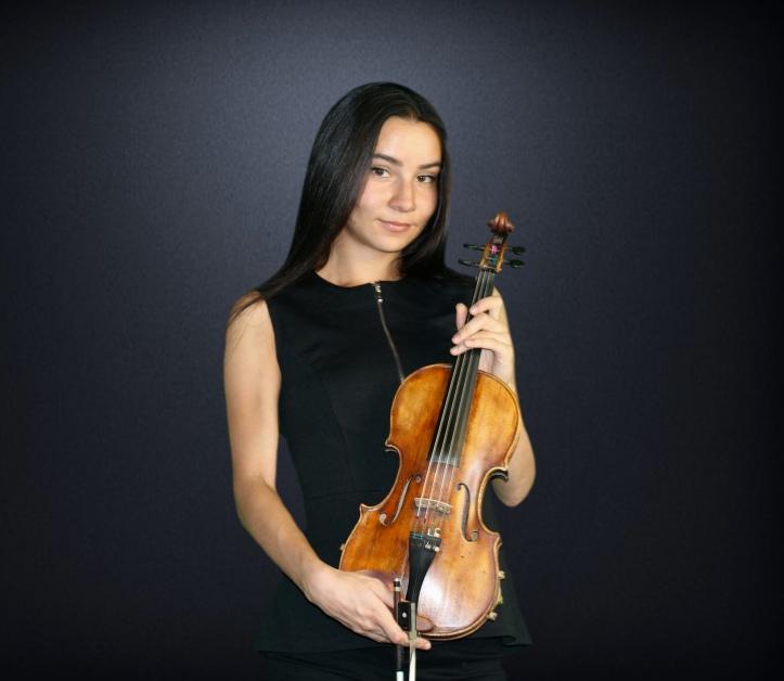 Nailia Galieva Violin.jpeg