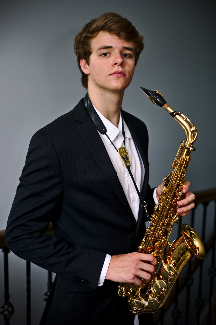 saxophone competition imka usa.jpg