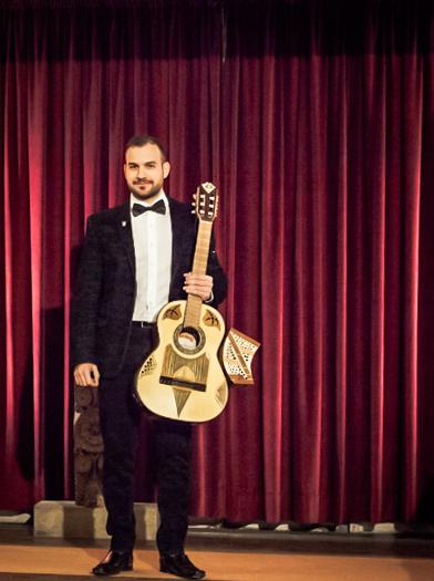 K.Boulougaris photo