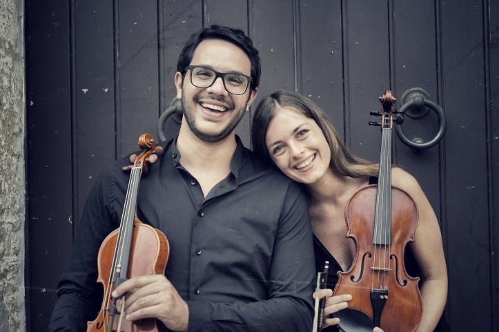 Domenico e Eliana (32).jpg