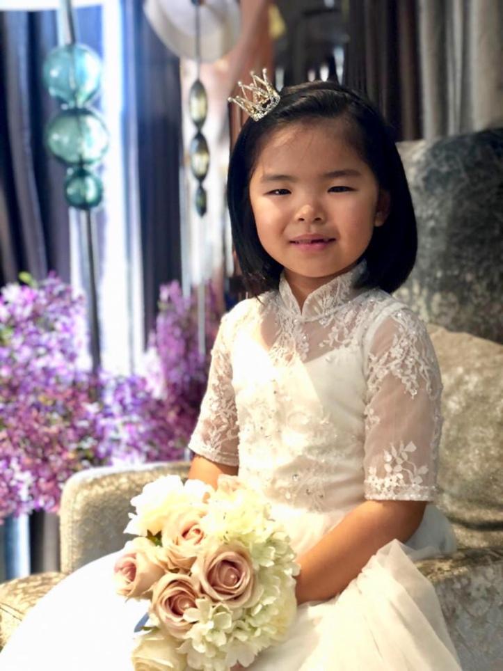 Enya Lee