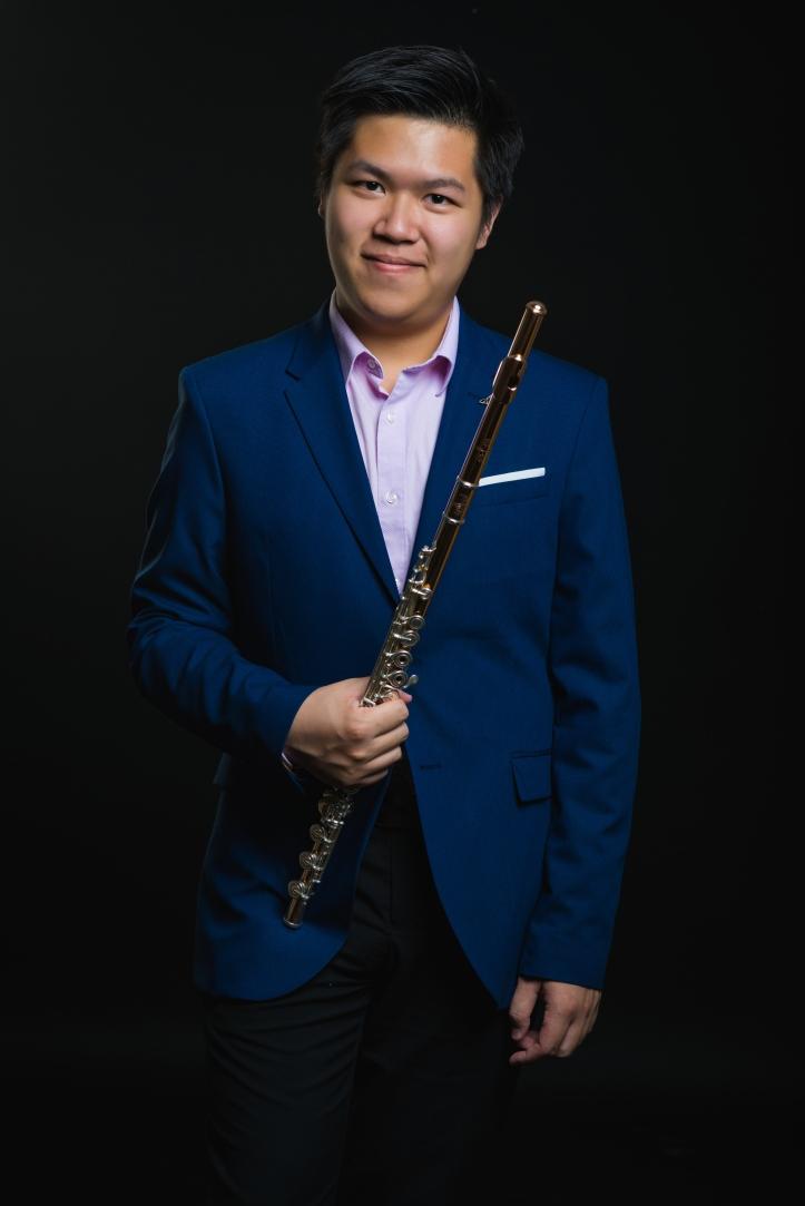 Flute - Chun Yin Marco LEUNG (email version)