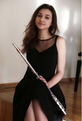 flutepic