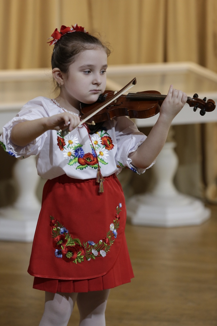 Zarema Sitshayeva